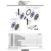 Shimano Steps FC-E6000 Crank Set black
